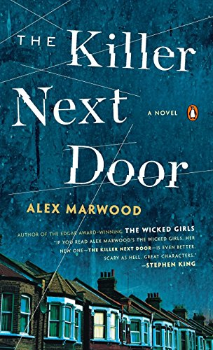 9781524704346: The Killer Next Door