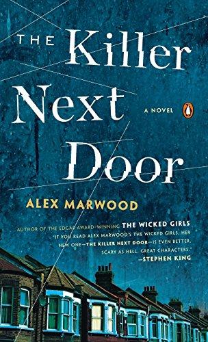 9781524704346: The Killer Next Door