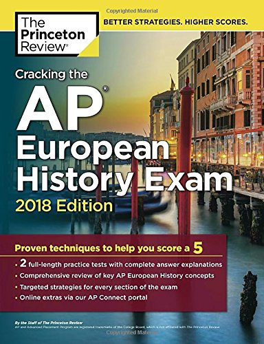 princeton review college essay book Princeton review: books  written by princeton review experts who know their way around an essay,  (college test preparation) by princeton review paperback $ .