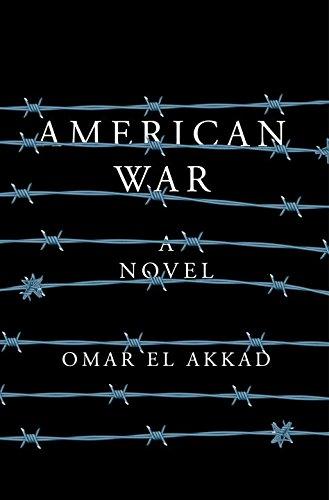9781524711184: American War Exp