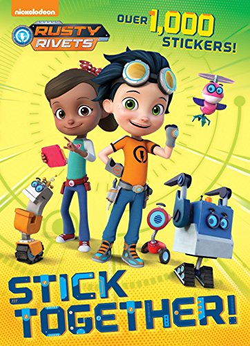 Best Rusty Rivets On Offer From 350 Online Stores