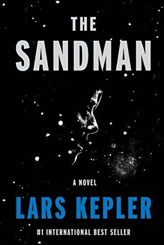 9781524732240: The Sandman: A novel