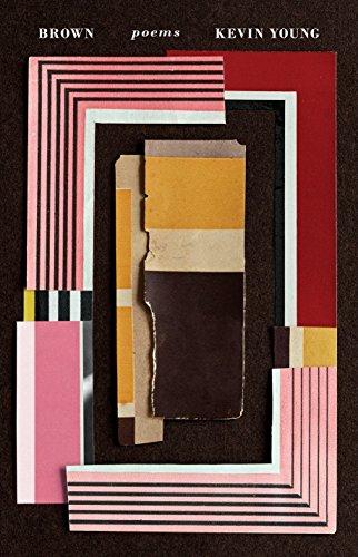 9781524732547: Brown: Poems