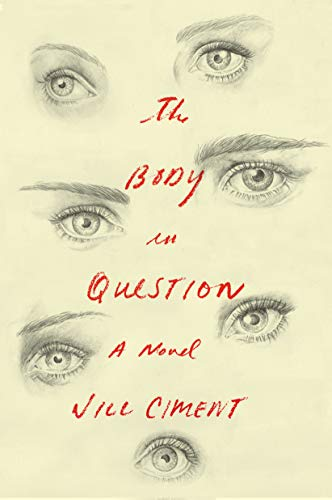 Book Cover: The Body in Question: A Novel