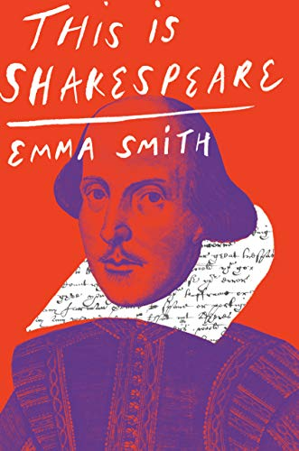 9781524748548: This Is Shakespeare