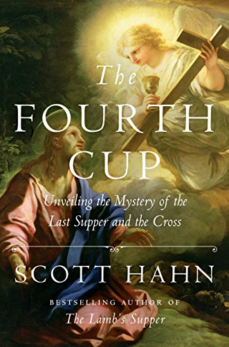 The Fourth Cup: Unveiling the