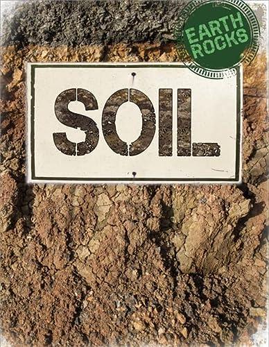 9781526302014: Earth Rocks: Soil