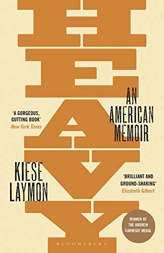 9781526605764: Heavy: An American Memoir