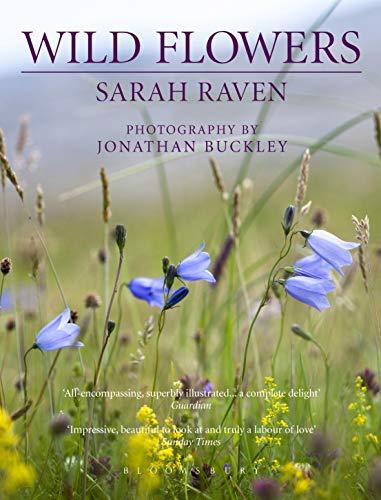 9781526609540: Sarah Raven's Wild Flowers