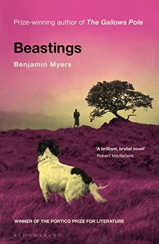 9781526611215: Beastings
