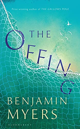 9781526611291: The Offing: A BBC Radio 2 Book Club Pick