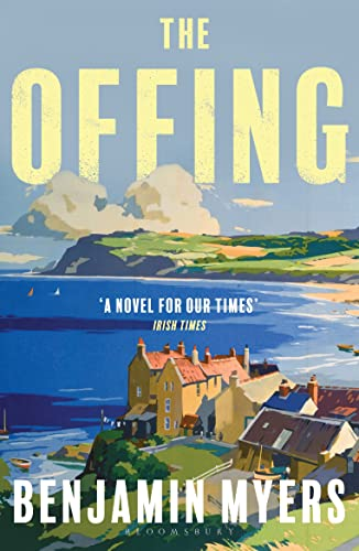 9781526611307: The Offing: A BBC Radio 2 Book Club Pick