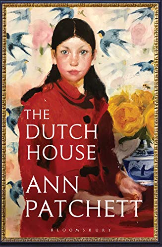 9781526614964: The Dutch House: Longlisted for the Women's Prize 2020