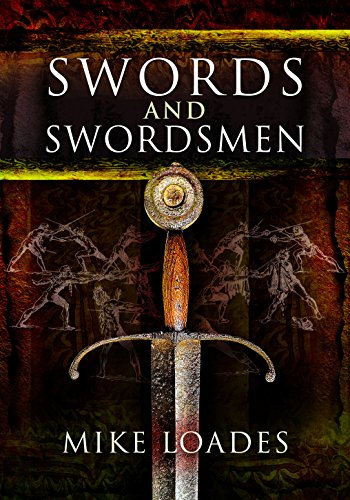 9781526706461: Swords and Swordsmen