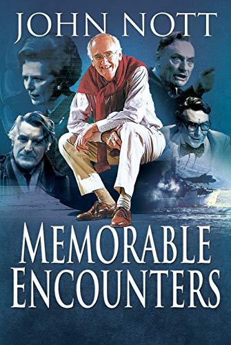 9781526751157: Memorable Encounters