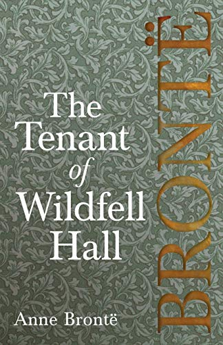 9781528703826: The Tenant of Wildfell Hall