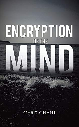 9781528914352: Encryption of the Mind