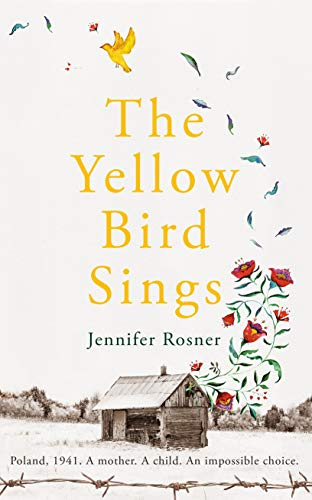 9781529032468: The Yellow Bird Sings