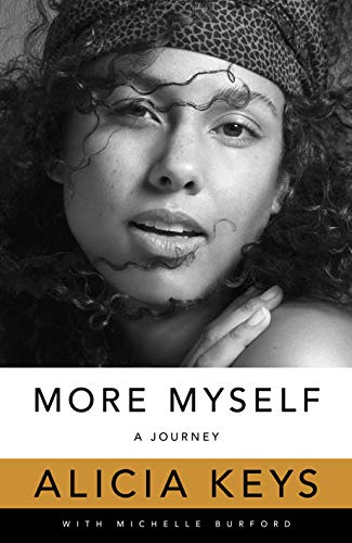 9781529046069: More Myself: A Journey