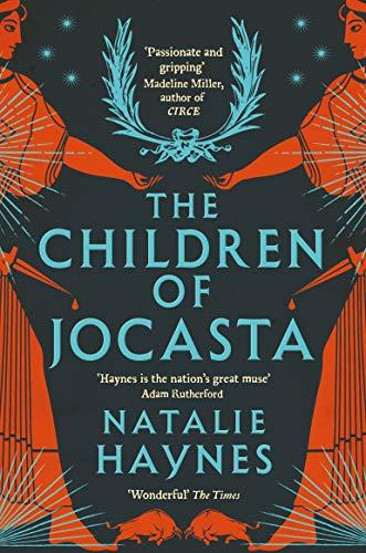 9781529057133: The Children of Jocasta