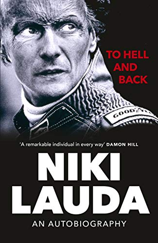 9781529106794: To Hell and Back: An Autobiography