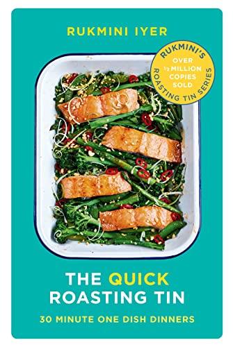 9781529110067: The Quick Roasting Tin