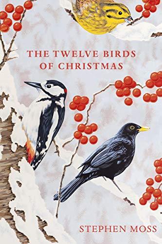 9781529110104: The Twelve Birds of Christmas