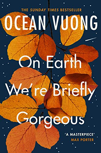 9781529110685: On Earth We're Briefly Gorgeous