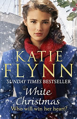 Katie Flynn, White Christmas