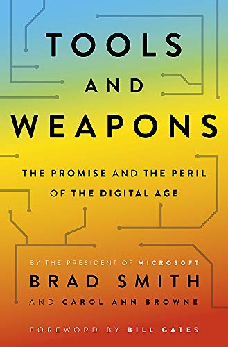 9781529351569: Smith, B: Tools and Weapons