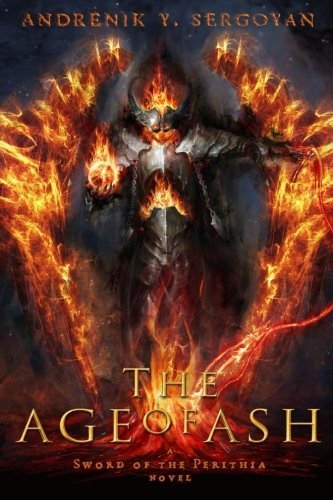 9781530004966: The Age of Ash