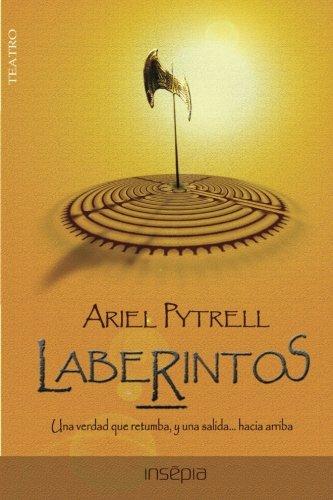 9781530027071: Laberintos (Spanish Edition)
