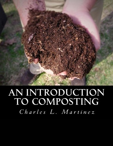 9781530036578: An Introduction to Composting