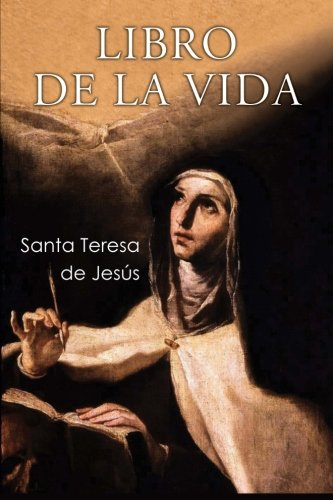 9781530036745: Libro de la vida (Spanish Edition)