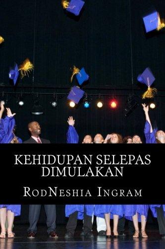 9781530078127: Kehidupan selepas Dimulakan (Malay Edition)