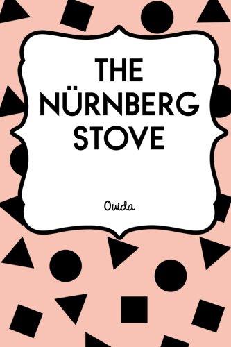 9781530104642: The Nürnberg Stove