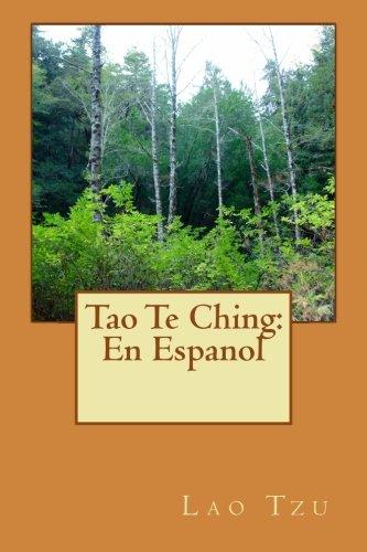 EL CAMINO DEL TAO - Un ensayo anarquista (Spanish Edition)