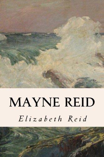 9781530128419: Mayne Reid
