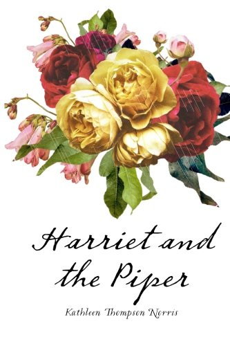 9781530128594: Harriet and the Piper
