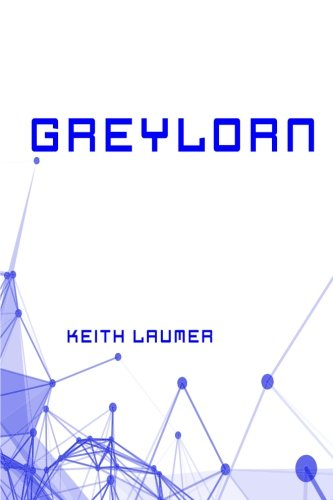 9781530143849: Greylorn