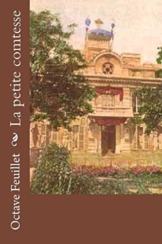 9781530156337: La petite comtesse (French Edition)