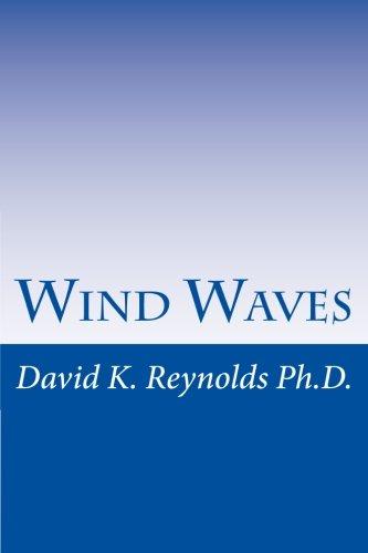 9781530162208: Wind Waves (Constructive Living) (Volume 21)