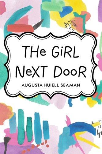 9781530188024: The Girl Next Door