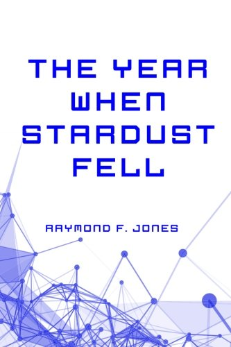 9781530189922: The Year When Stardust Fell