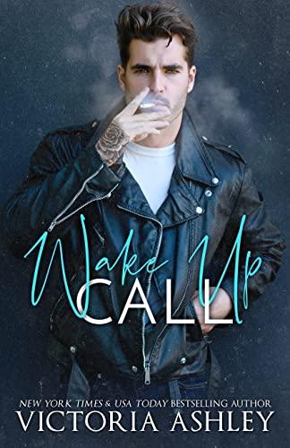 9781530197392: Wake Up Call