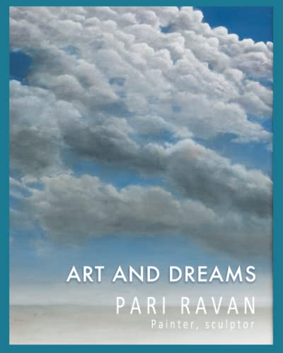 9781530223480: Art and Dream