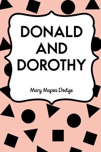 9781530224500: Donald and Dorothy
