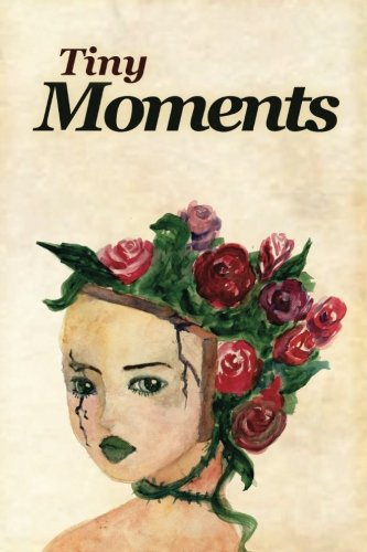 Tiny Moments: Belair, Mark; Pring-Mill,