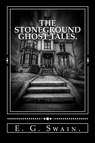 9781530293971: The Stoneground Ghost Tales.