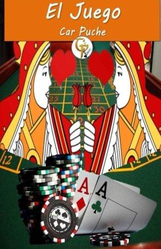 9781530337545: El juego